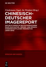 Chinesisch-deutscherImagereport